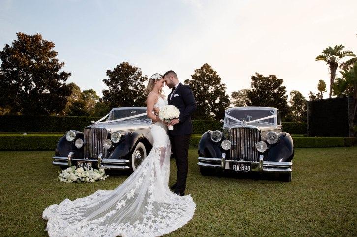 George and Krystal Wedding-33
