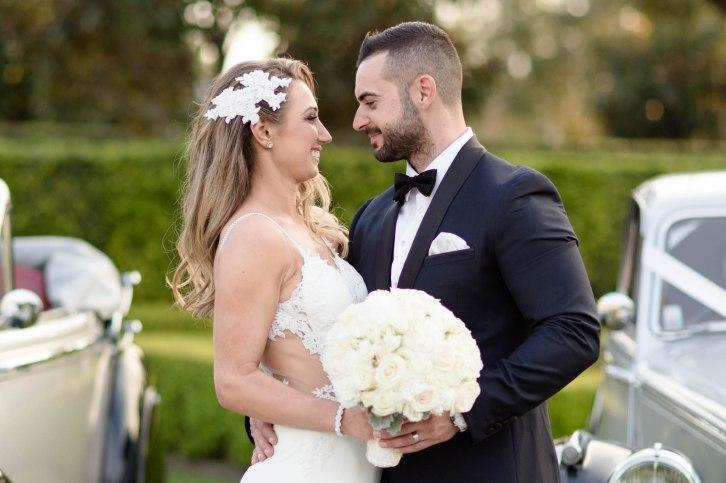 George and Krystal Wedding-34
