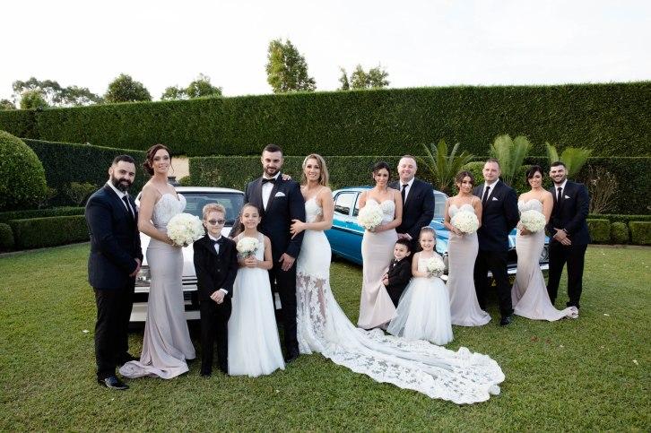 George and Krystal Wedding-35
