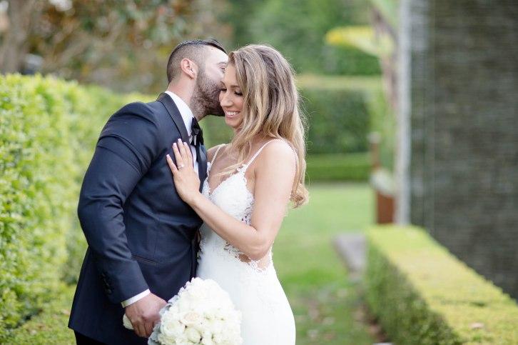 George and Krystal Wedding-41
