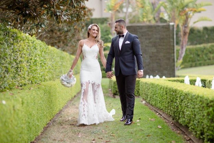 George and Krystal Wedding-42
