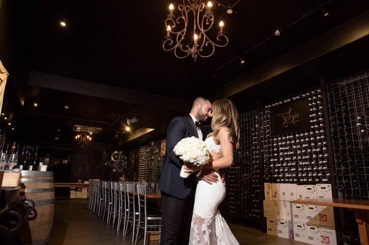 George and Krystal Wedding-44