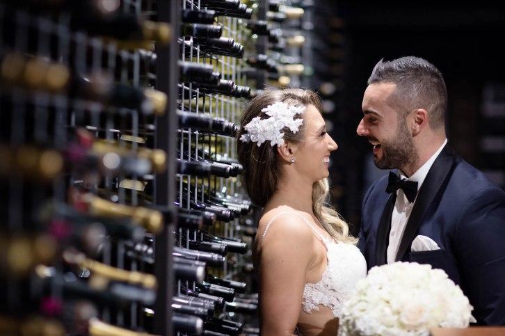 George and Krystal Wedding-46