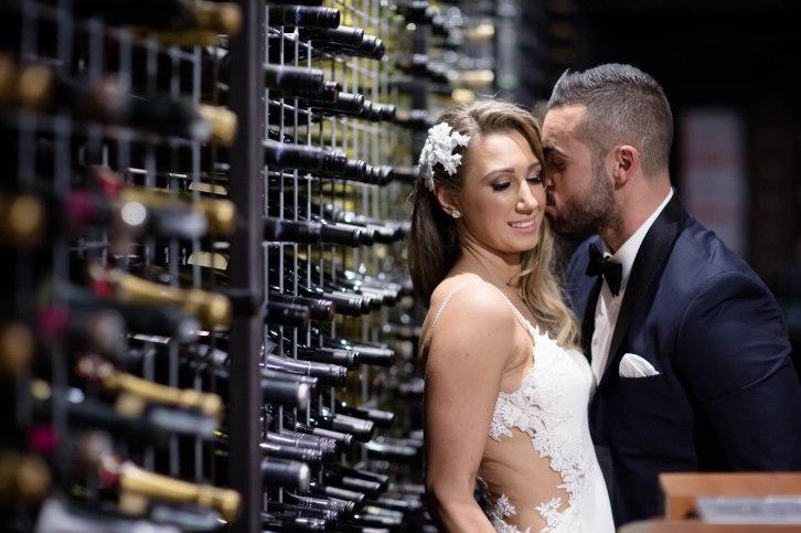 George and Krystal Wedding-47