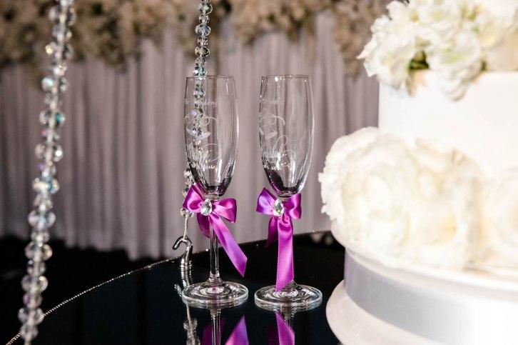 George and Krystal Wedding-49