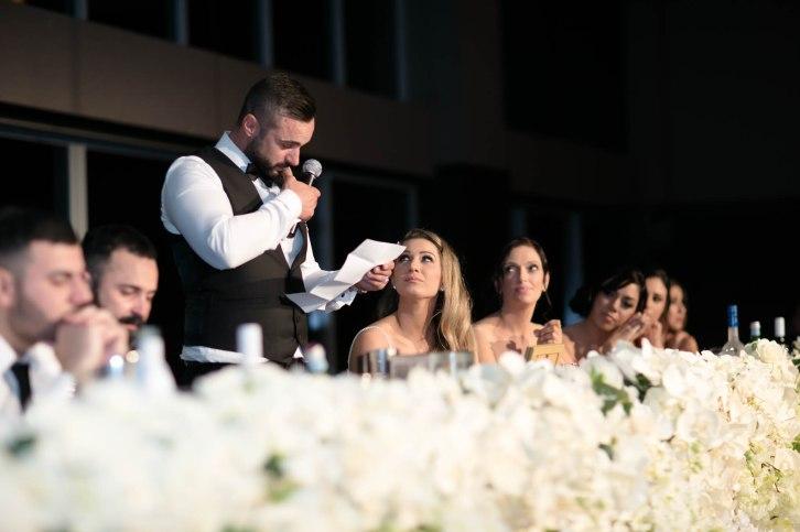 George and Krystal Wedding-53