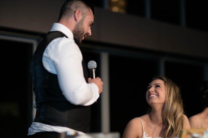 George and Krystal Wedding-54