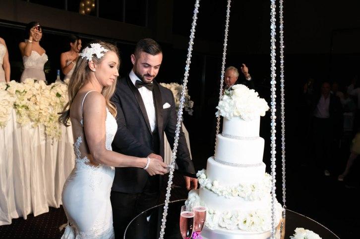 George and Krystal Wedding-55