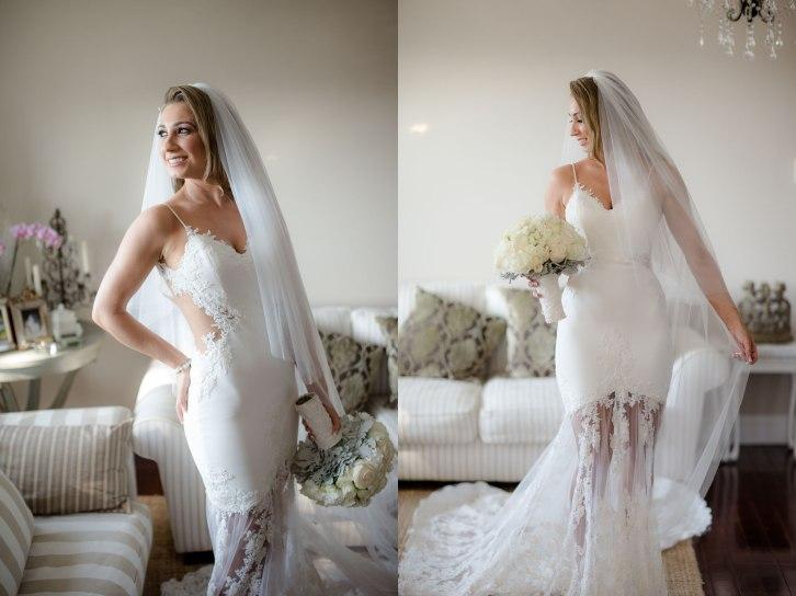 George-and-Krystal-wedding-portraits-4