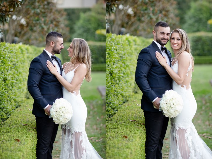 George-and-Krystal-wedding-portraits-7