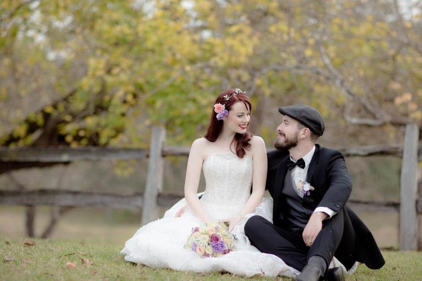 Aaron and Emily Wedding-55
