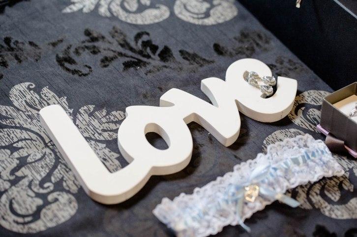 Chirs and Ursula Wedding-10