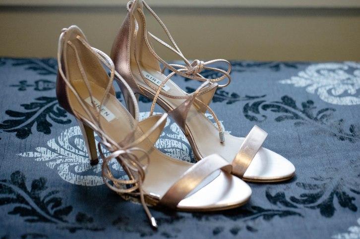 Chirs and Ursula Wedding-12
