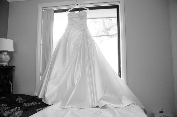 Chirs and Ursula Wedding-13