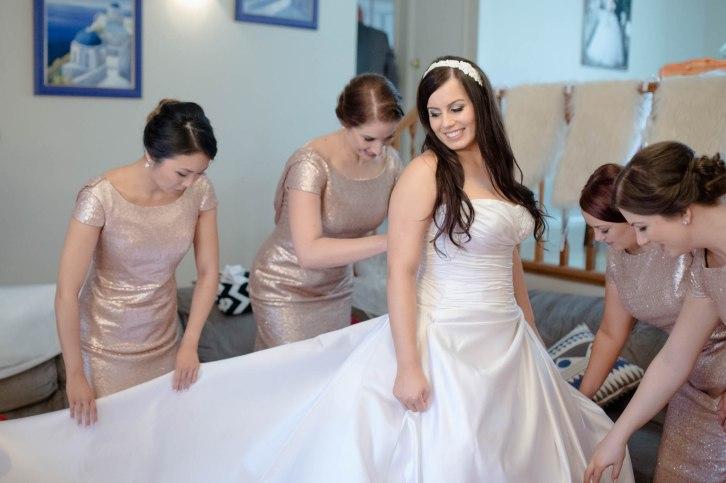 Chirs and Ursula Wedding-19