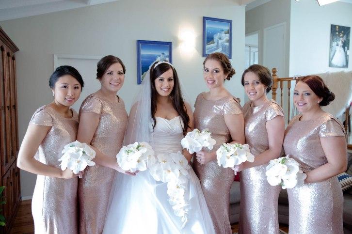 Chirs and Ursula Wedding-20