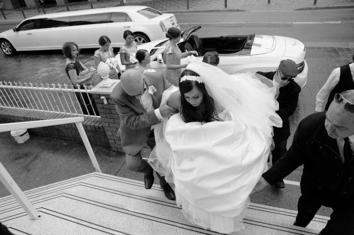 Chirs and Ursula Wedding-22