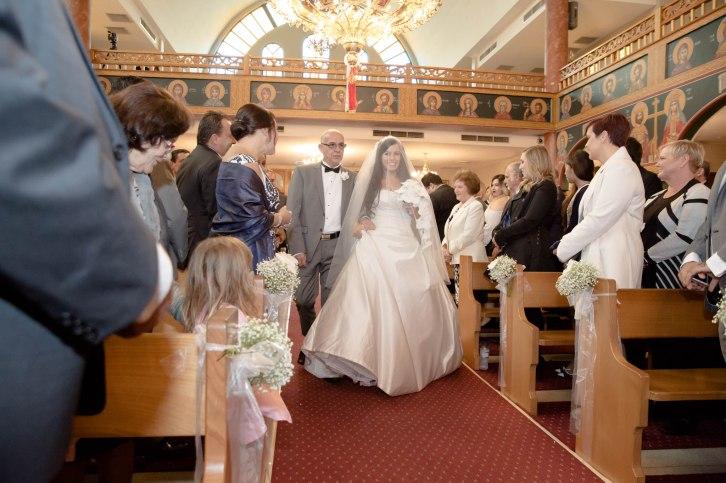 Chirs and Ursula Wedding-23