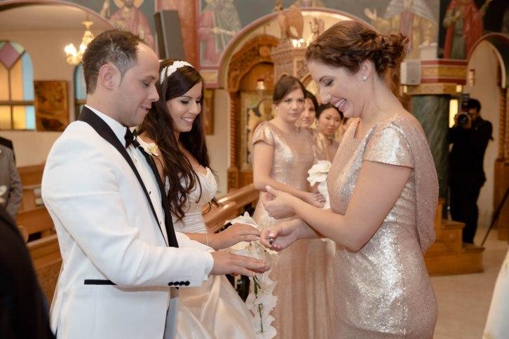 Chirs and Ursula Wedding-24