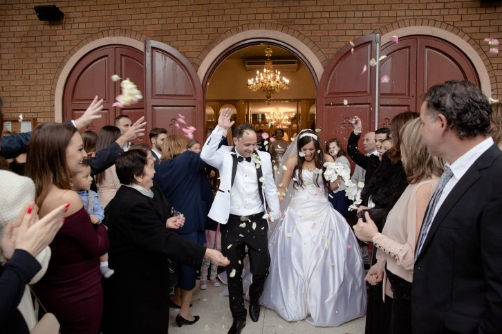 Chirs and Ursula Wedding-26