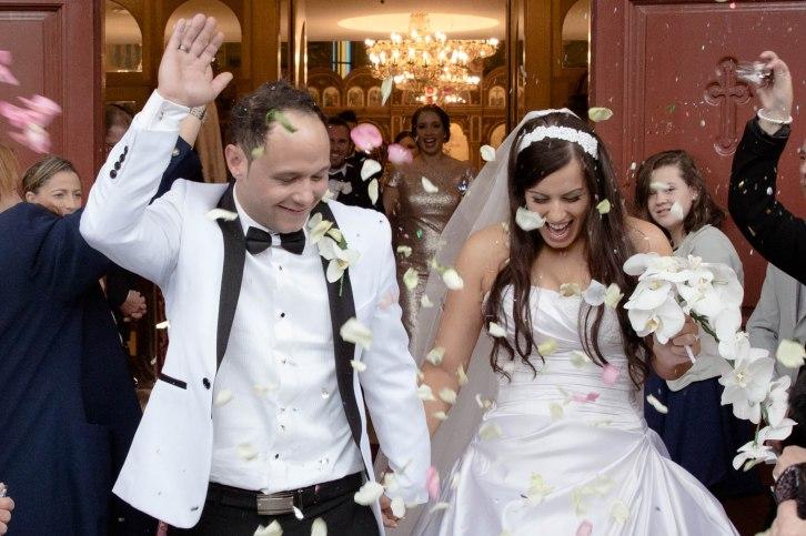 Chirs and Ursula Wedding-27