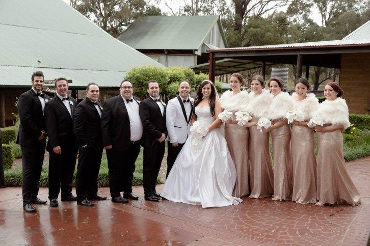 Chirs and Ursula Wedding-28