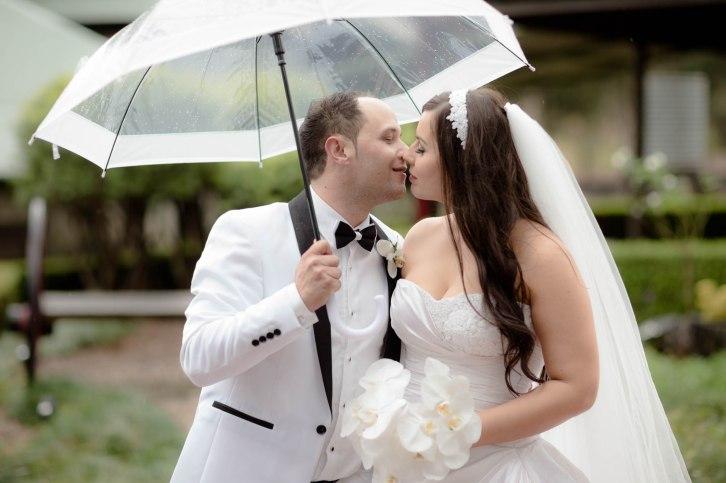Chirs and Ursula Wedding-29