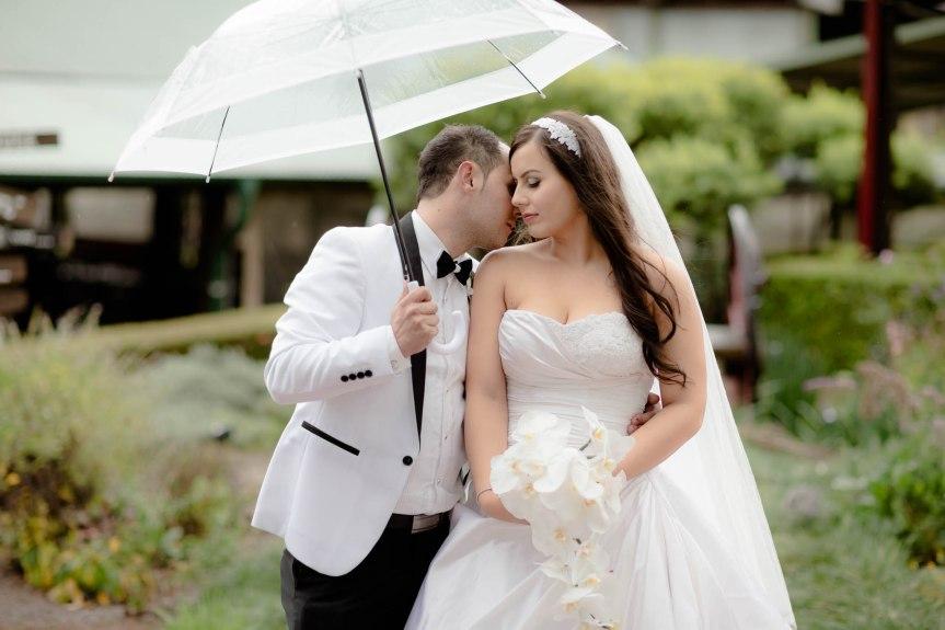 Chirs and Ursula Wedding-30