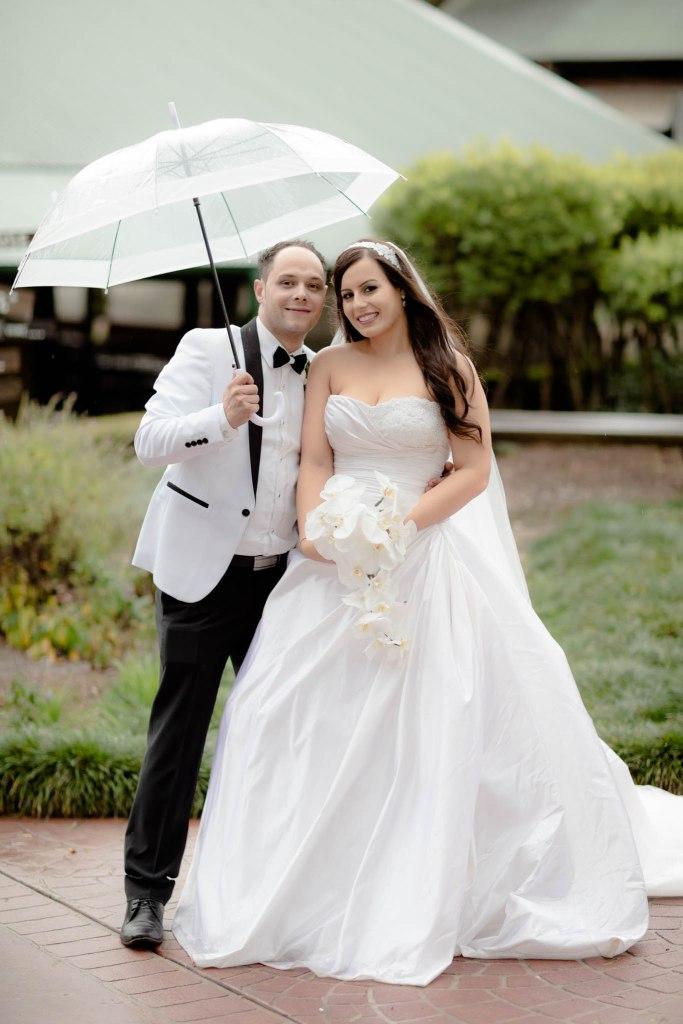 Chirs and Ursula Wedding-31