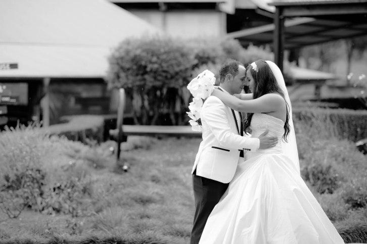 Chirs and Ursula Wedding-32