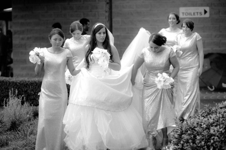 Chirs and Ursula Wedding-33
