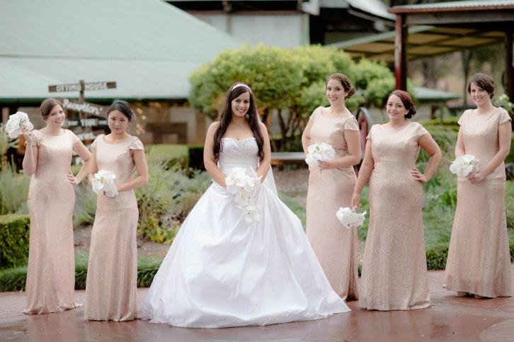 Chirs and Ursula Wedding-34