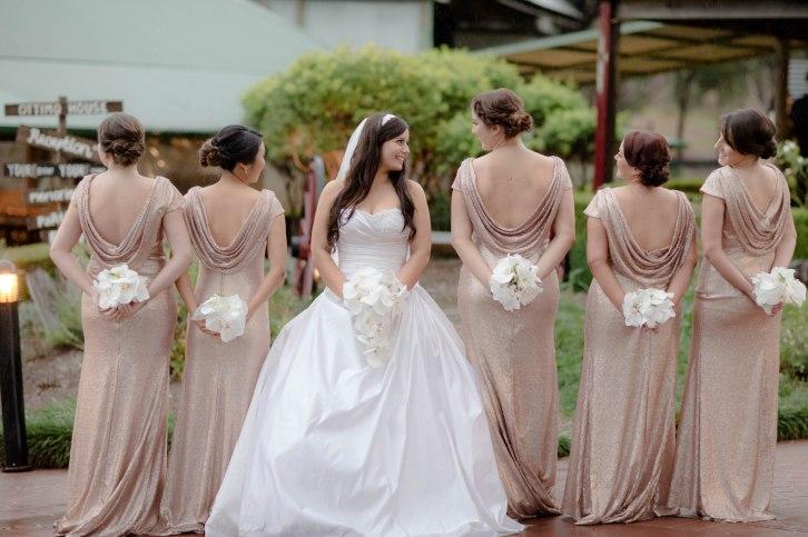 Chirs and Ursula Wedding-35