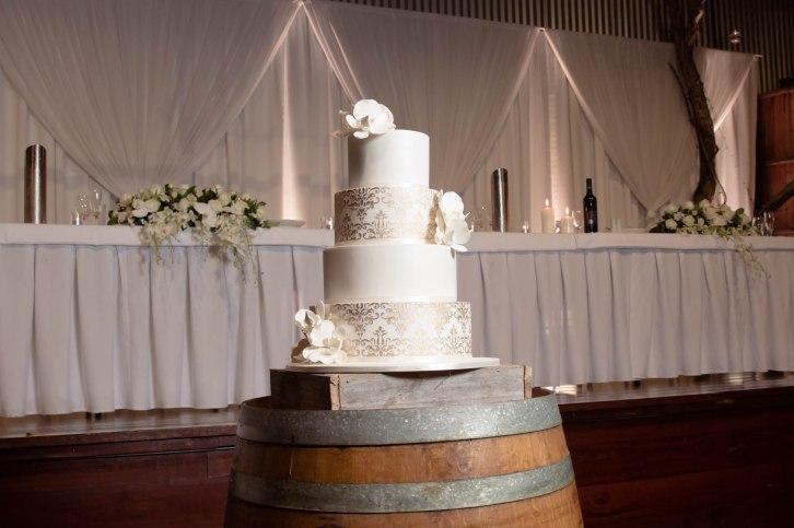 Chirs and Ursula Wedding-37