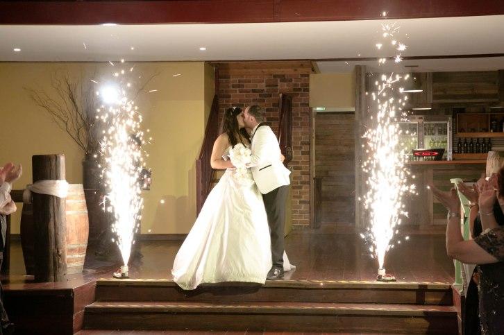 Chirs and Ursula Wedding-39