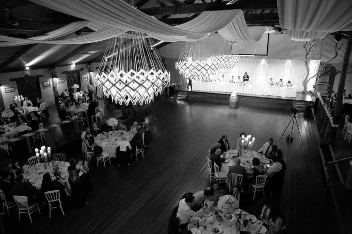 Chirs and Ursula Wedding-40
