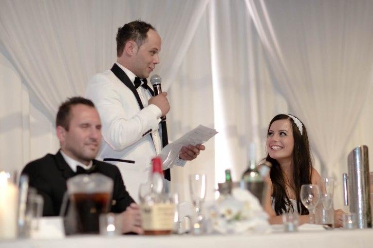Chirs and Ursula Wedding-41