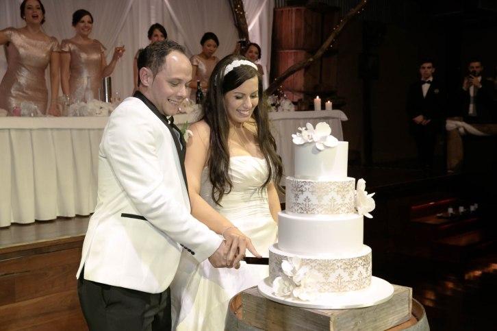 Chirs and Ursula Wedding-42