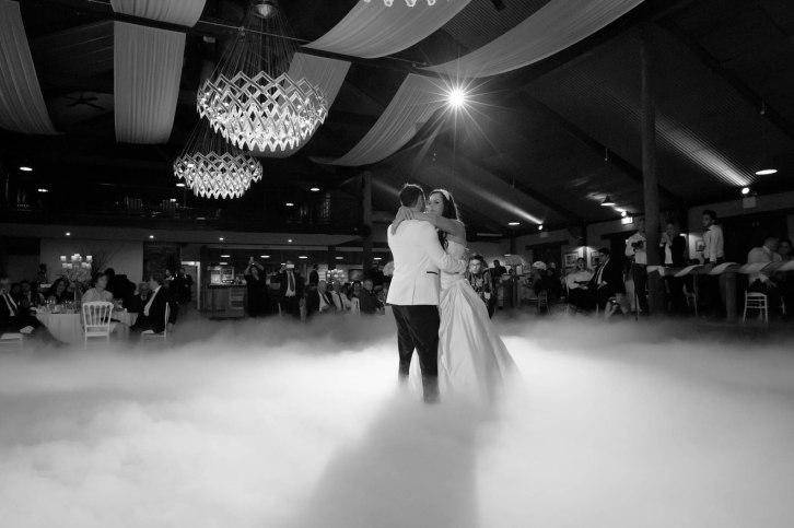 Chirs and Ursula Wedding-43