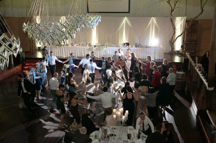 Chirs and Ursula Wedding-45