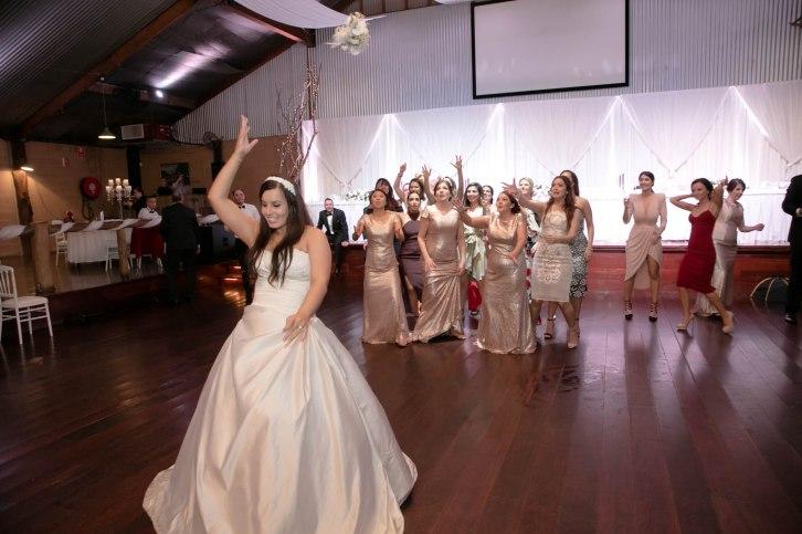 Chirs and Ursula Wedding-46