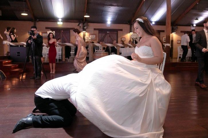 Chirs and Ursula Wedding-47