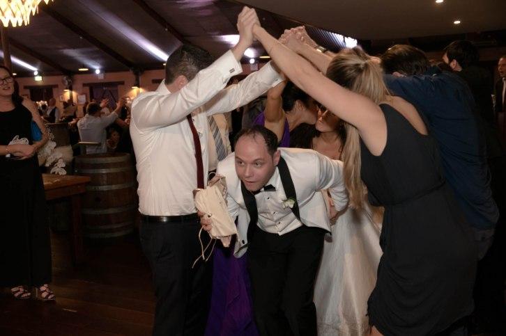 Chirs and Ursula Wedding-48