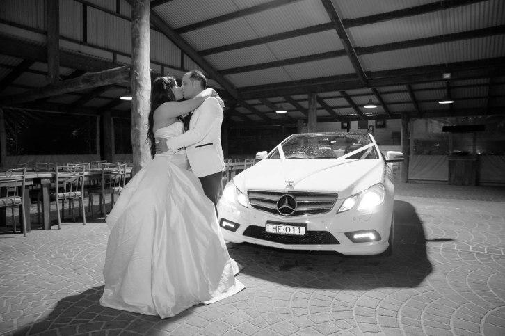 Chirs and Ursula Wedding-49