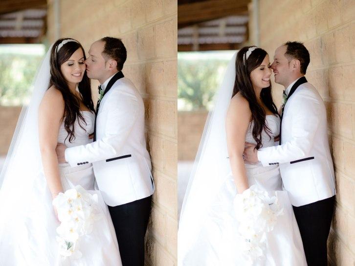 Chris-and-Ursula-wedding-portraits-9