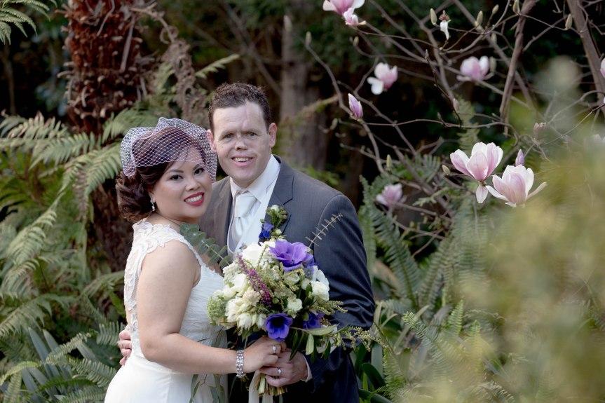 chris-and-madylene-wedding-43