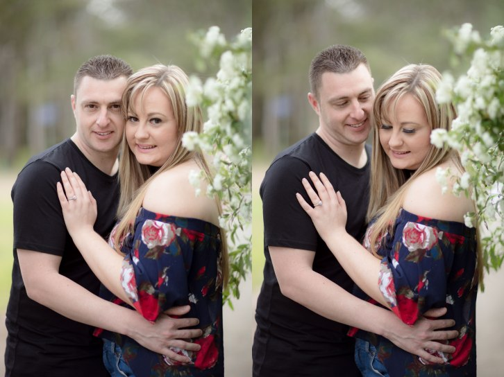 adam-and-emily-pre-wedding-portrait-1