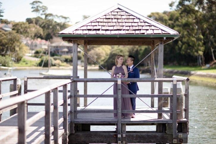 allen-and-simon-wedding-11