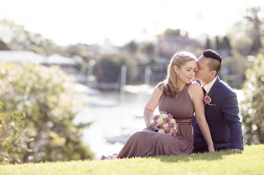 allen-and-simon-wedding-41