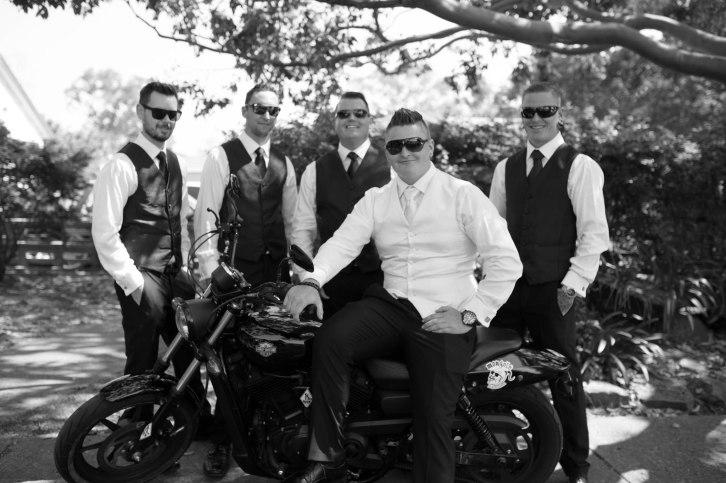 matthew-and-brooke-wedding-12